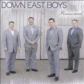 Down East Boys: Ransomed