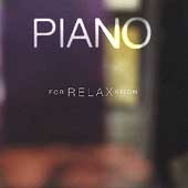 Piano for Relaxation - Brahms, Chopin, Fauré, et al / Oppitz