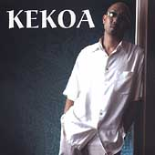 Kekoa: One Day