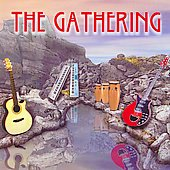 The Water Rats: The Gathering