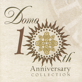 Various Artists: Domo: 10th Anniversary Collection