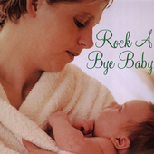 Various Artists: Rock a Bye Baby