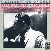Various Artists: A Celebration of Duke