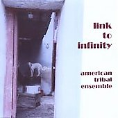 American Tribal Ensemble: Link to Infinity *