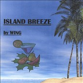 Wing (Quebec): Island Breeze
