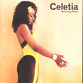 Celetia: Runaway Skies [Japan Bonus Track]