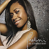 Paulini: One Determined Heart