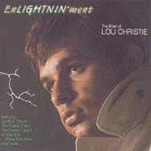 Lou Christie: Enlightnin'ment: The Best of Lou Christie