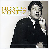 Chris Montez: The Hits