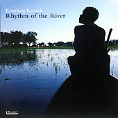 Various Artists: Riverboat Records: Rhythm of the River