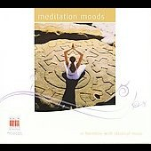 Meditation Moods