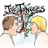 Two Tongues: Two Tongues