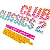 Various Artists: Club Classics 2 [Box]