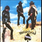 Motörhead: Ace of Spades [Bonus Tracks]