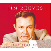 Jim Reeves: The  Best of Jim Reeves [Xtra]