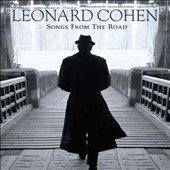 Leonard Cohen: Songs from the Road