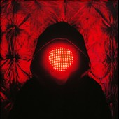 Shobaleader One/Squarepusher: Shobaleader One: d'Demonstrator