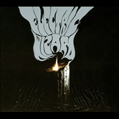Electric Wizard: Black Masses *