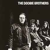 The Doobie Brothers: The Doobie Brothers