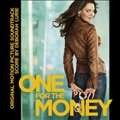 Deborah Lurie: One for the Money [Original Soundtrack/Score]