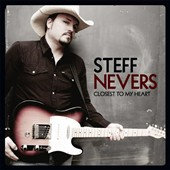 Steff Nevers: Closest to My Heart [Bonus Track]