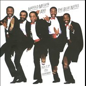 Harold Melvin & the Blue Notes: Talk It Up (Tell Everybody) [Bonus Tracks]