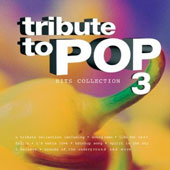 Various Artists: Hits Collection 3