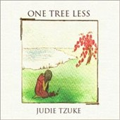 Judie Tzuke: One Tree Less