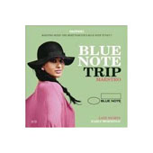 Various Artists: Blue Note Trip 10