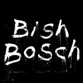 Scott Walker: Bish Bosch