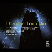 Cherubini: Lodo&#239;ska