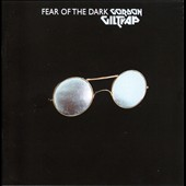 Gordon Giltrap: Fear of the Dark