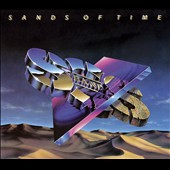 The S.O.S. Band: Sands of Time [Bonus CD] [Bonus Tracks]