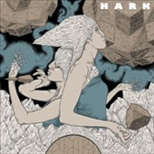 Hark (Metal): Crystalline