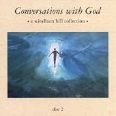Various Artists: Conversations with God, Vol. 2