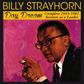 Billy Strayhorn: Day Dream