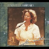 Jennifer Warnes: The Well [Digipak]