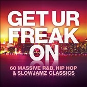 Various Artists: Get Ur Freak On [Rhino]