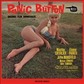 Panic Button [Original Motion Picture Soundtrack]