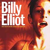 Original Soundtrack: Billy Elliot