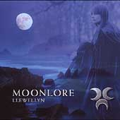 Llewellyn (New Age): Moonlore