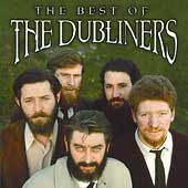 The Dubliners: Best of the Dubliners [Epic/Legacy]