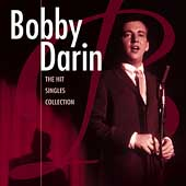 Bobby Darin: The Hit Singles Collection