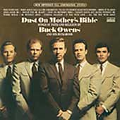 Buck Owens & His Buckaroos: Dust on Mother's Bible