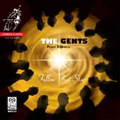 Follow That Star / Peter Dijkstra, The Gents