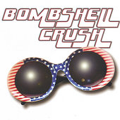 Bombshell Crush: Bombshell Crush