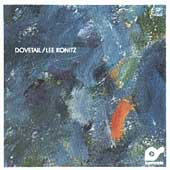 Lee Konitz: Dovetail