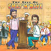 Chas & Dave: The Best of Chas & Dave [Music Club]
