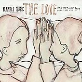 Blanket Music: The Love/Love Translation *