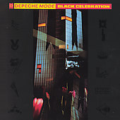 Depeche Mode: Black Celebration [Remaster]